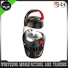 Best Quality As Seen on TV Camping Lantern Rechargeable