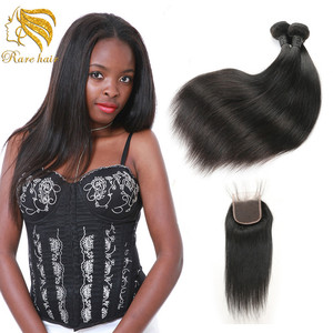 Yaki Straight Hair Bulk Remi, 100% Yaky Wave Remy Clip In Hair Extension Keratin Bond Extensions