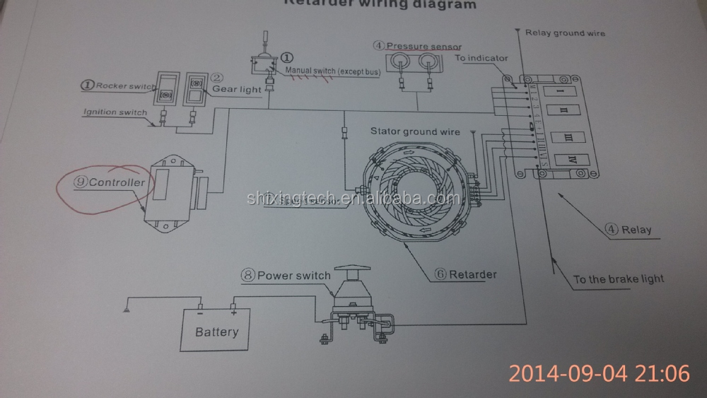 international workstar wiring diagrams international dump