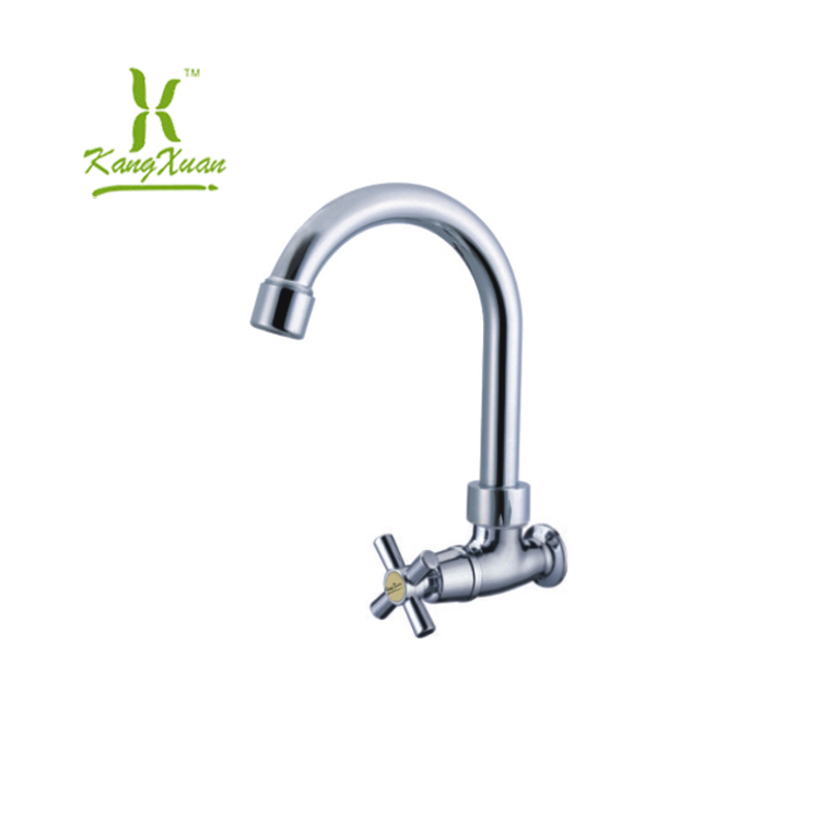 China Wall Mount Pull Out Plastic Kitchen Sink Faucet - Buy Kitchen  Faucet,Faucet,Plastic Faucet Product on Alibaba.com