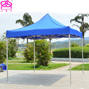 Chinese supplier most popular durable top quality pop up gazebo , high quality gazebo tents , pop up gazebo tents manufacturer