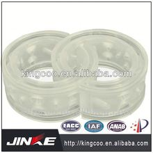 JINKE Pure Urethane shock absorber in high end quality