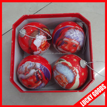 Satin Ball Ornaments, Satin Ball Ornaments Suppliers and ...