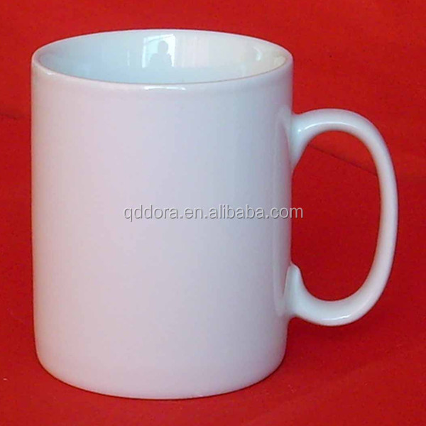 Bulk White Coffee Mugs The Table