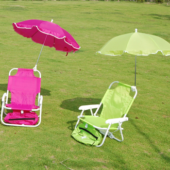 Hot Sell Kids Chairs Wholesale Buy Kids Folding Table And Chair