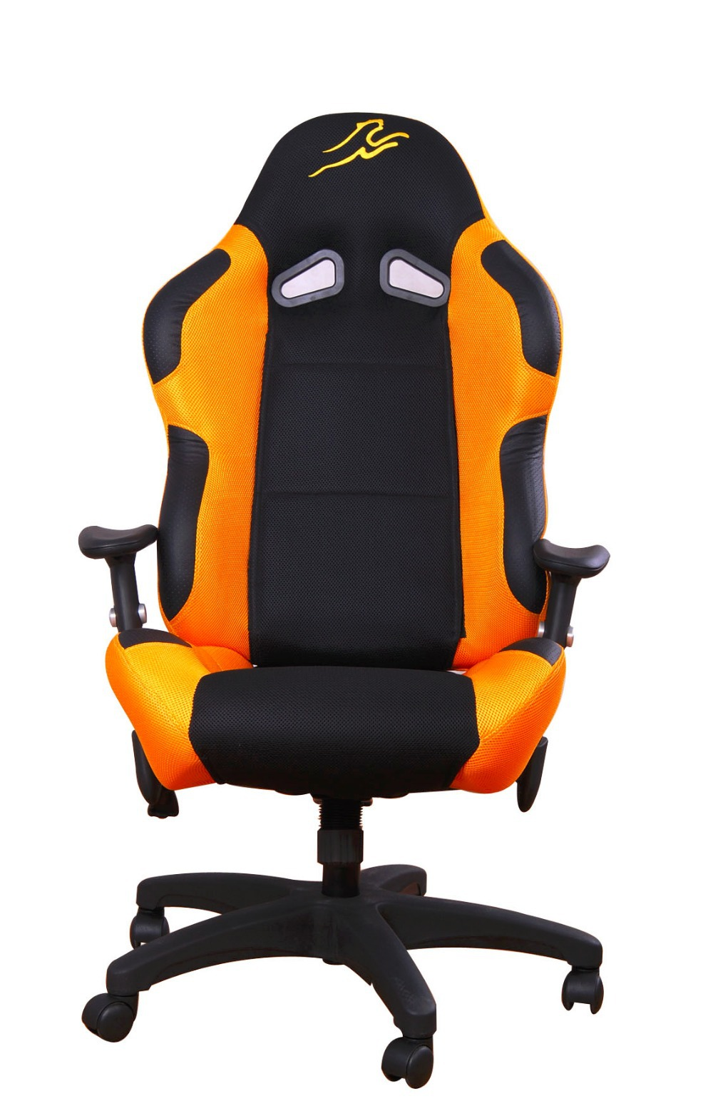 modern racing office chair ergonomic executive chair car