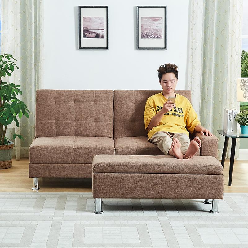 Ergonomic Sofa, Ergonomic Sofa Suppliers And Manufacturers At Alibaba.com