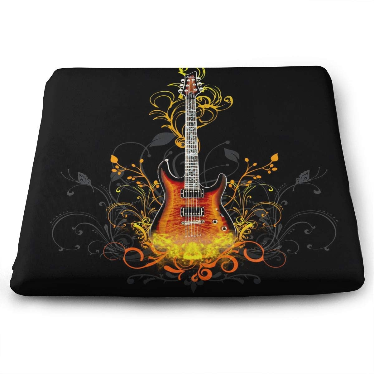 Wondrous Cheap Chair Guitar Find Chair Guitar Deals On Line At Ocoug Best Dining Table And Chair Ideas Images Ocougorg