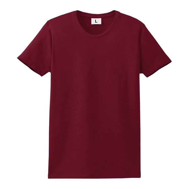 1e747d1c56c Plain T Shirt For Printing Wholesale Men Oversized Stylish Blank Tshirt No  Label - Buy Blank Tshirt No Label