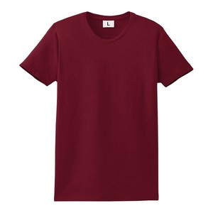 44dff5a9 Plain Tshirts For Printing, Plain Tshirts For Printing Suppliers and  Manufacturers at Alibaba.com