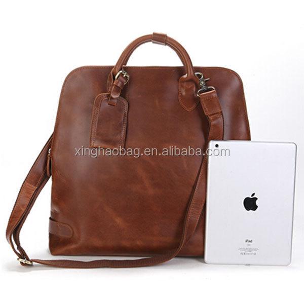 Men Leather Sling Bags Laptop Bags Dubai - Buy Laptop Bags Dubai b651c367e3e3