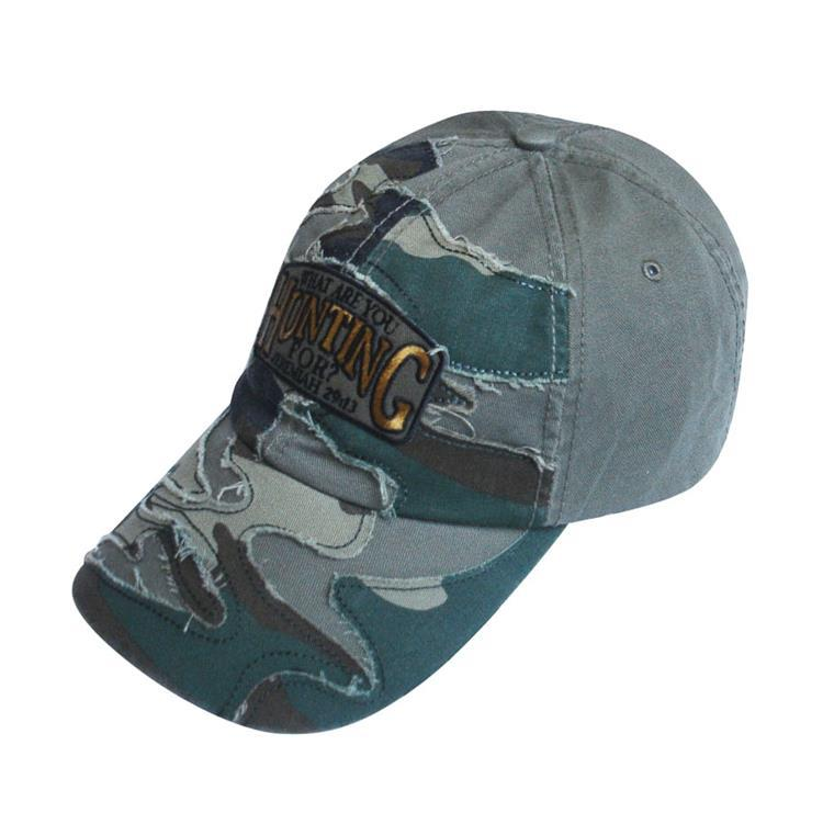 db4528f7f0c China Hats Bucket Cap