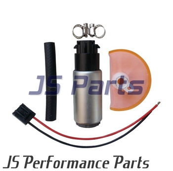 dw65c 265 lph ethanol compatible in tank fuel pump w install kit fits for acura rsx buy dw65c. Black Bedroom Furniture Sets. Home Design Ideas
