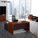 office furniture dubai l shaped executive wooden office desk