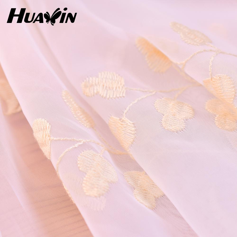 Disponibles polyester tissu tissu de rideau nouveau for Idee produit innovant