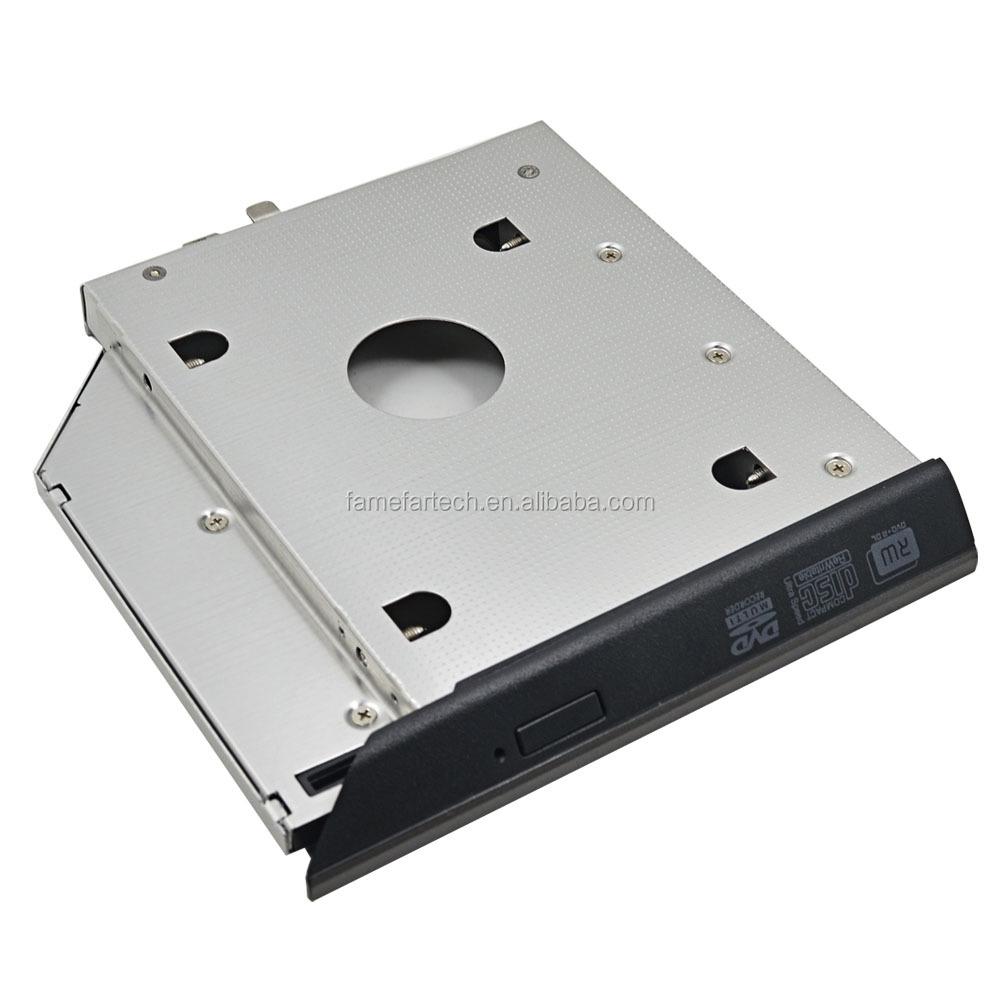 China Hdd Enclosure Aluminum Casing Hardisk External 35 Ide M Tech Usb 20 Manufacturers And Suppliers On