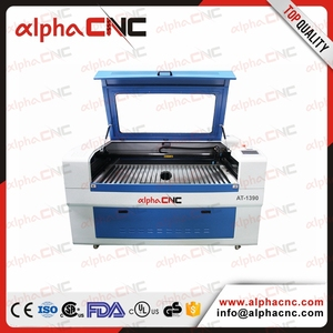 synthetic leather laser cutting engraving machine ecco shoes