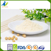 herbal product soybean High purity Phosphatidic acid powder