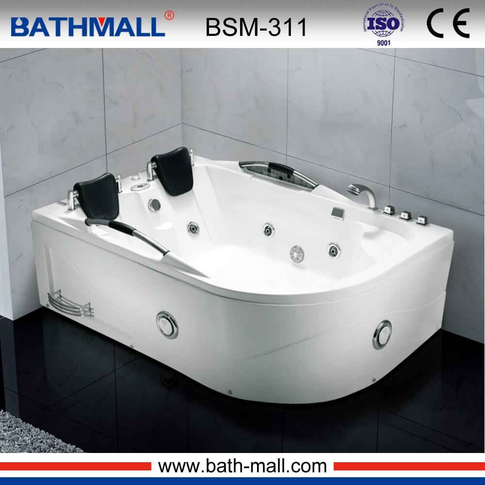 2 Person Outdoor Spa Bathtub, 2 Person Outdoor Spa Bathtub Suppliers ...