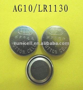 ag10 pile bouton g10 lr1130 389a montre batterie buy pile bouton ag10 ag10 pile bouton lr1130. Black Bedroom Furniture Sets. Home Design Ideas