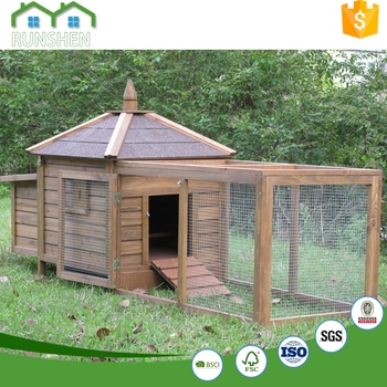 6 Chicken Coop Small Duck Coops For Sale - Buy Easy Chicken Coop ...