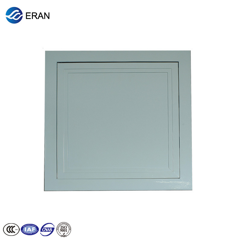 Roof Access Doors, Roof Access Doors Suppliers And Manufacturers At  Alibaba.com