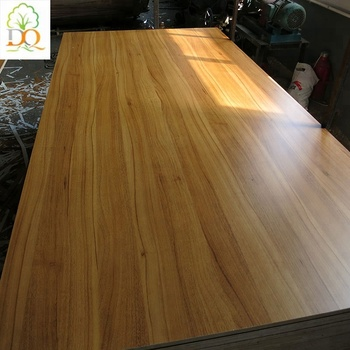 Plywood Cutting Service For Dark Grey Melamine Wood Veneer Sheets - Buy  Melamine Laminated Plywood,Wood Veneer Sheets,Dark Grey Melamine Product on