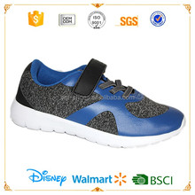 latest children casual sport shoes for kids 2016