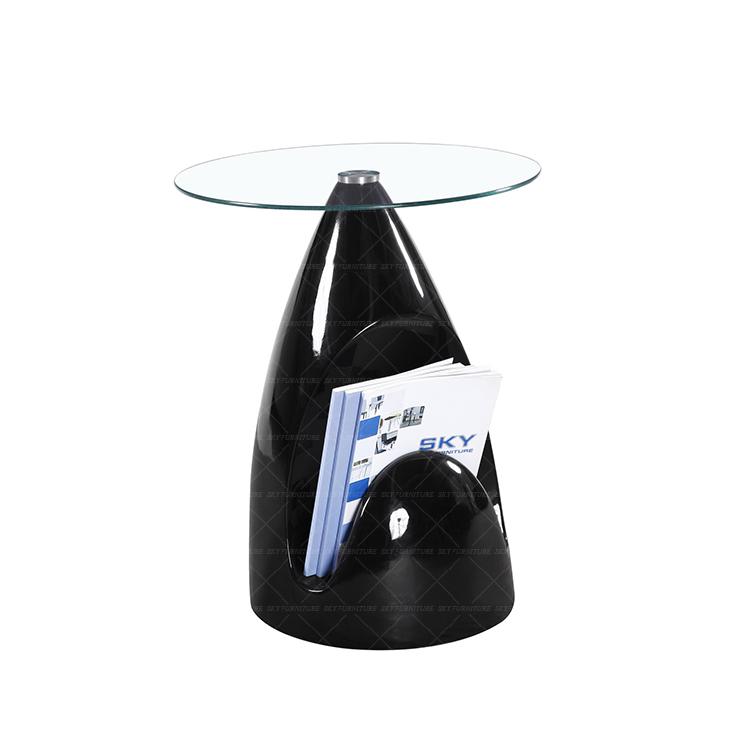 Venta al por mayor mesas para ahorrar espacio-Compre online los ...