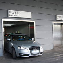Car Elevator Lift Elevator Car Elevator Lift Elevator Suppliers