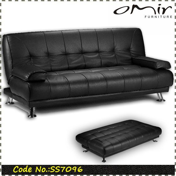 Sm Furniture Philippines Sofa Bed Hereo Sofa