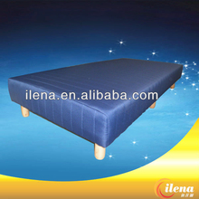 JM250-High quality modern wooden bed models for wholesale
