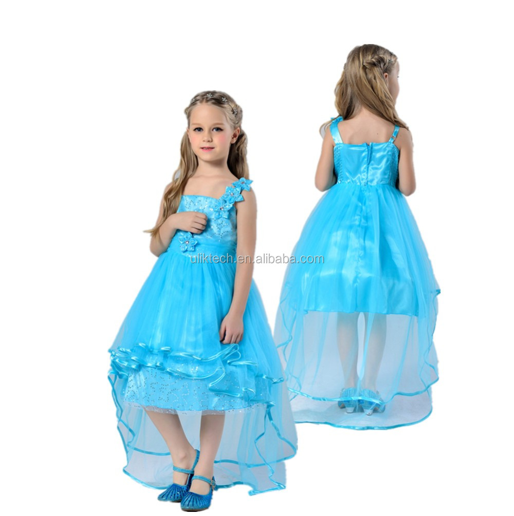 Enchanting Party Dress Up Games Embellishment - All Wedding Dresses ...