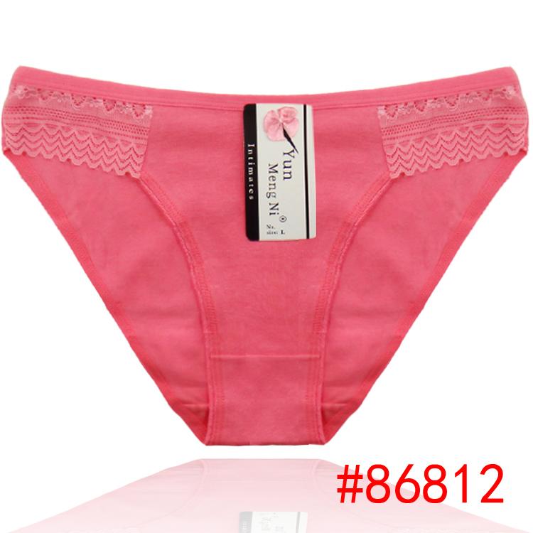 Wholesale Latest Panty Designs Women Cute Cotton Panties Cheap ...