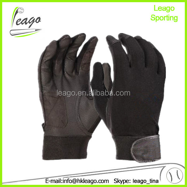 wholesale batting gloves, batting gloves