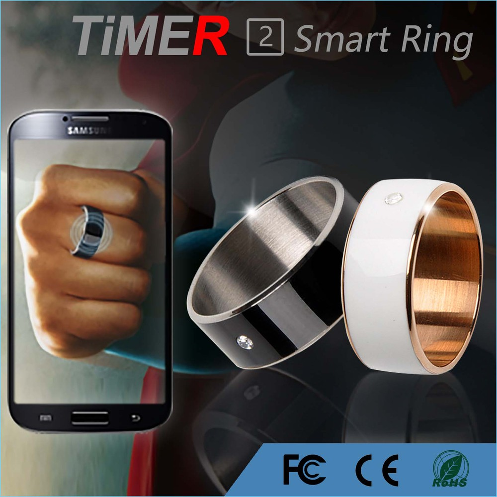 Smart R I N G Consumer Electronics Commonly Used Accessories & Parts Speakers Home Theater Gadgets Used Mobile Phones