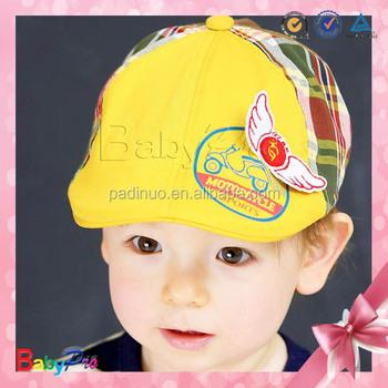 2014 Hot Sale Baby Boy Hats Free Crochet Patterns Fancy Baby Hats