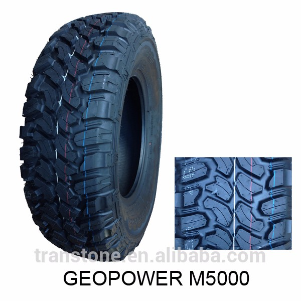 best selling kingrun brand mud tire off road 31 buy mud tire 31 road. Black Bedroom Furniture Sets. Home Design Ideas