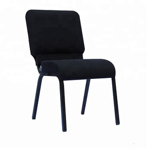 linking stackable cheap theater chairs for church