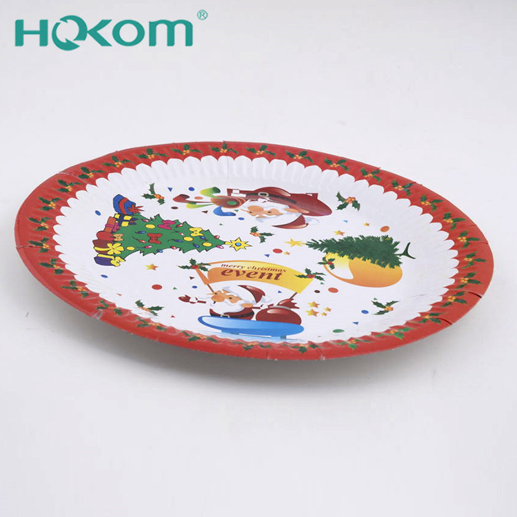 Wedding Cake Paper Plates Wedding Cake Paper Plates Suppliers and Manufacturers at Alibaba.com  sc 1 st  Alibaba & Wedding Cake Paper Plates Wedding Cake Paper Plates Suppliers and ...