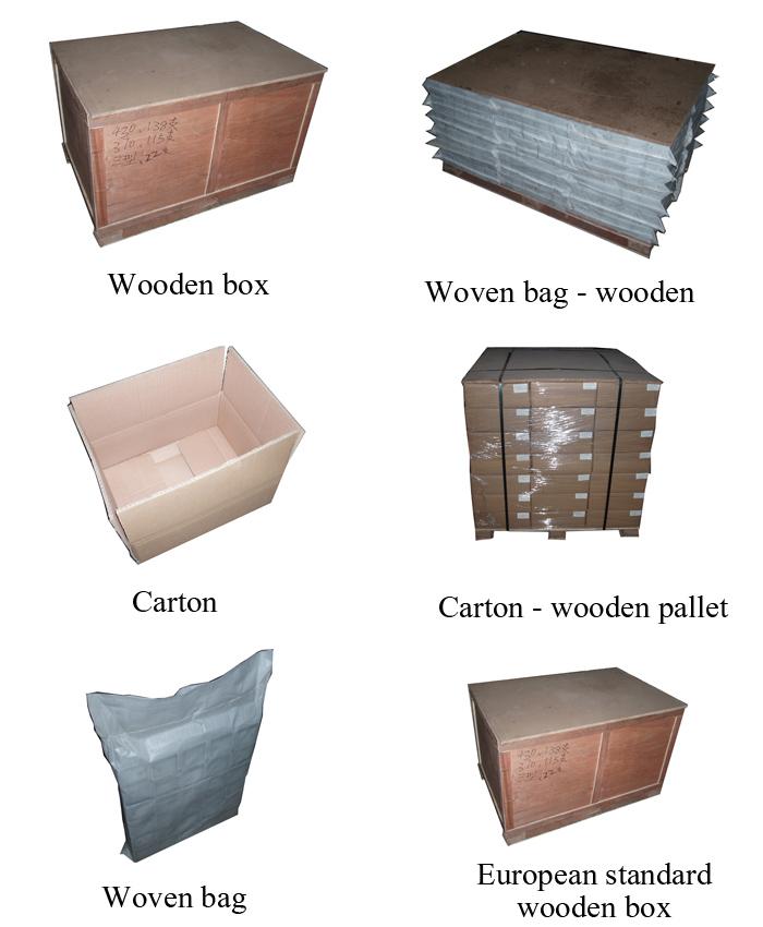 Fabriek aanbod korting prijs gegalvaniseerd metalen u bolt buisklem voor elektrische power fittings