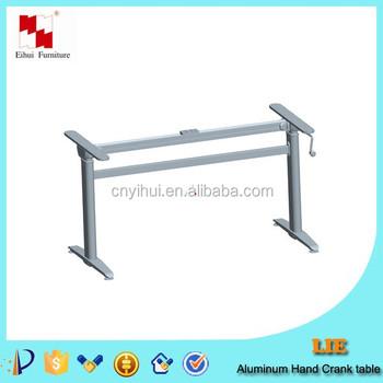 Incroyable L Shaped Office Desk, Standard Office Desk Dimensions, L Shape Steel Table  Legs