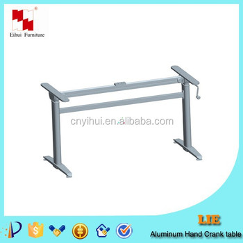 Superbe L Shaped Office Desk, Standard Office Desk Dimensions, L Shape Steel Table  Legs