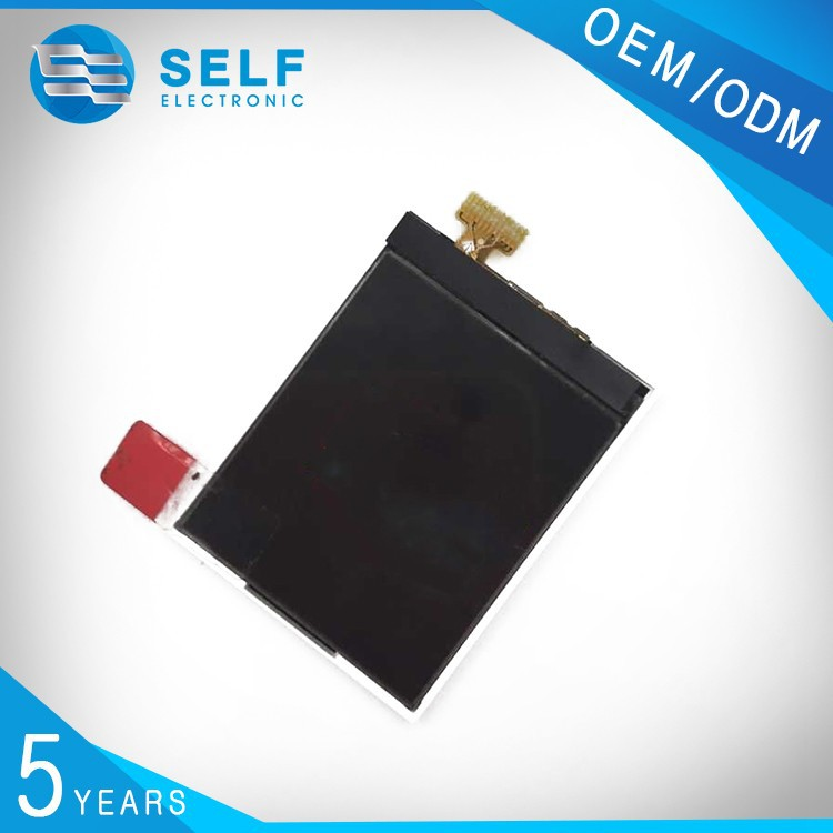 Small order accepted for nokia c1-01 lcd for nokia c1 lcd