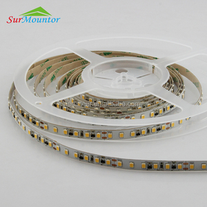 Cri 80 Led Light Bar 2835 3 Macadam Step 210Leds/M Led Strip