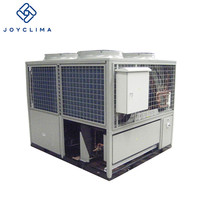 ce industrial water chiller evaporative cooled,guangzhou industrial chiller,water chiller for industrial cooling system