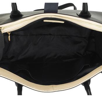 Private Label Handbags Stylish College Bag Shoulder Female Fashion Tote Bags