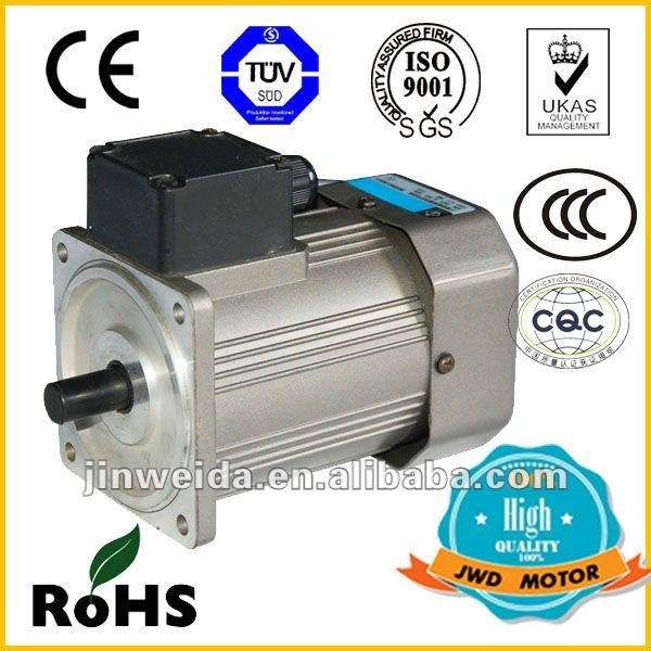 AC asynchronou Induction electric Motor 110V 220V 240V 415V