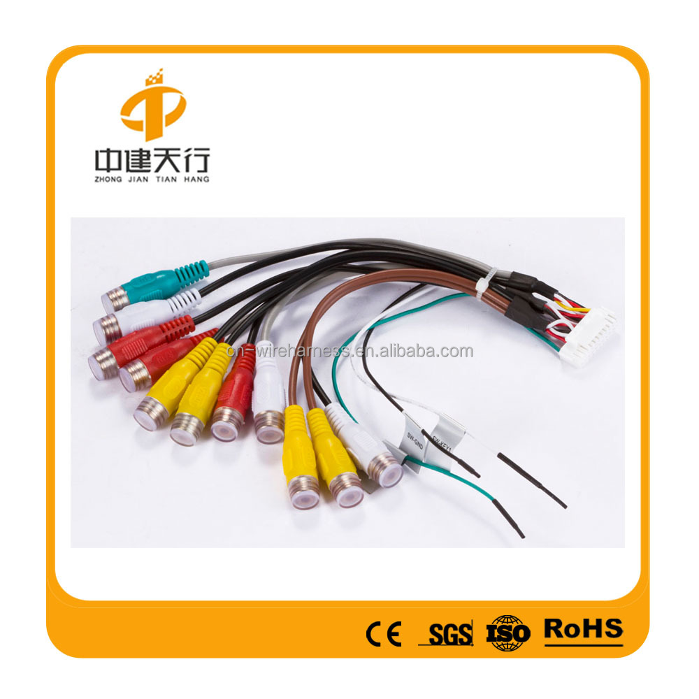 0f6d harness ford wiring stereo ts cn | wiring resources  wiring resources