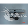 King Quenson FAO High Effective Aluminum phosphide With Factory Price